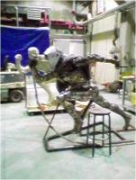11_2005-4.jpg