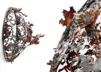 12_2-stainless-steel-100x100x53cm-2013_v2.jpg