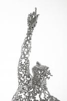 23_chiasme-75stainless-steel-chromium-plating60x70x280cm20162020-renewal.jpg